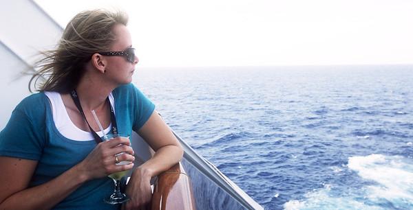 2012-0114_Cruise_CameraDump_175
