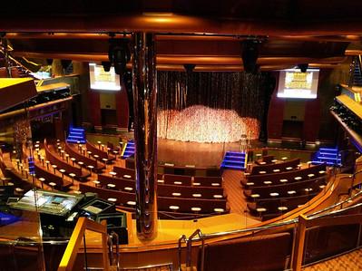 2012-0114_Cruise_CameraDump_015