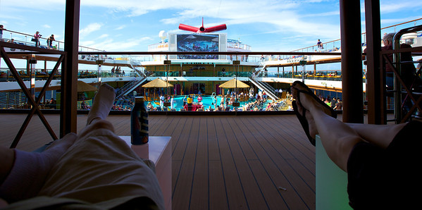 2012-0114_Cruise_CameraDump_049