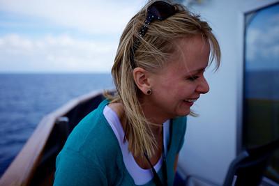 2012-0114_Cruise_CameraDump_038