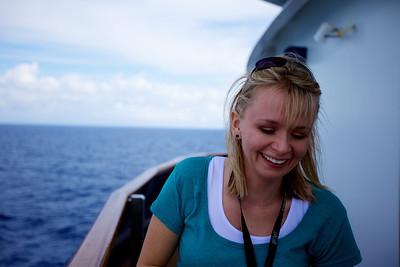 2012-0114_Cruise_CameraDump_037