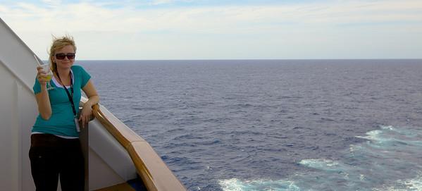 2012-0114_Cruise_CameraDump_016