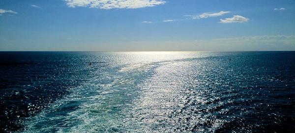2012-0114_Cruise_CameraDump_059