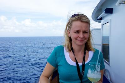 2012-0114_Cruise_CameraDump_033