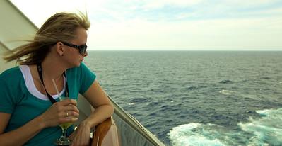 2012-0114_Cruise_CameraDump_020