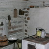 Ethnographical Museum-Rocca Al Mare
