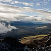 From Cotopaxi