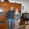 Me & Tante Hildegard
