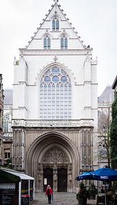 Antwerp-004