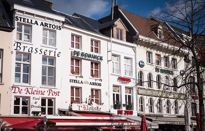 Antwerp-041
