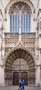 Antwerp-025