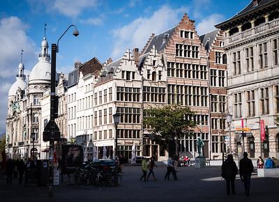 Antwerp-031