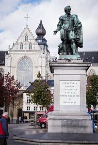 Antwerp-042