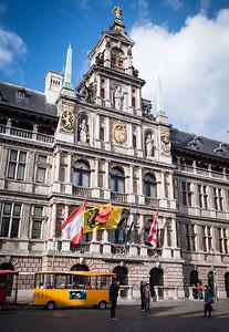 Antwerp-030