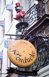 Antwerp-039