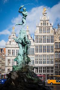 Antwerp-029