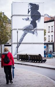 Antwerp-001