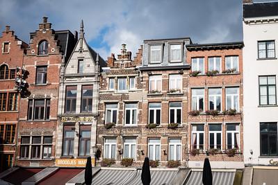 Antwerp-043