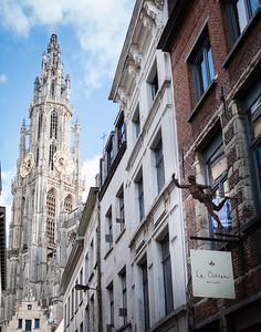 Antwerp-036