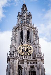 Antwerp-027