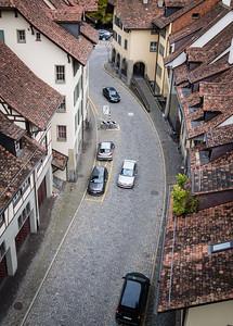 Bern-001