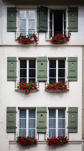 Bern-005