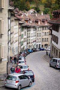 Bern-004