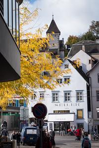 Basel-041