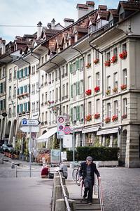 Bern-006