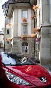 Bern-010