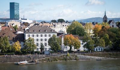 Basel-002