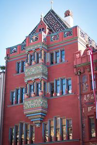 Basel-019