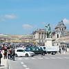 Friday, May 16: Versailles.