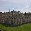 Tower of London<br /> London, England<br /> April 17, 2014