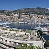 Monaco Port<br /> Monaco<br /> May 5, 2014