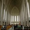 Reykjavik Churches