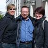 Cousins!<br /> <br /> Hannover, Germany