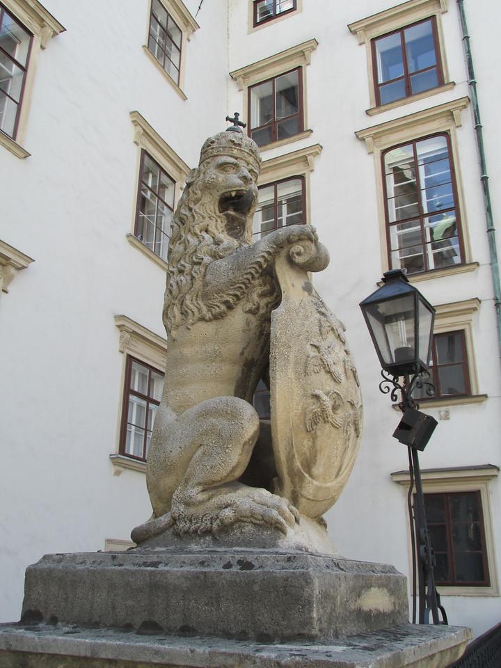 Europe Karen_1596