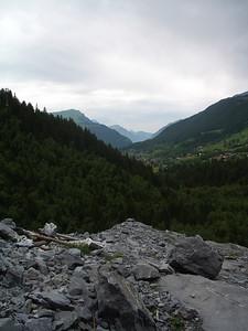 2007 06 24-Europe 265