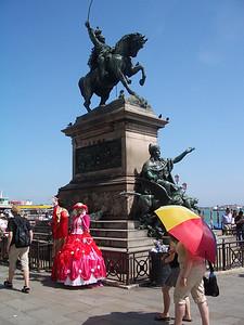 2007 06 24-Europe 368