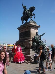 2007 06 24-Europe 367