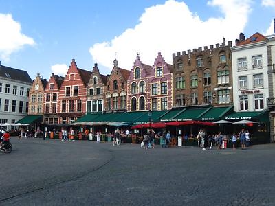 Bruges 2016