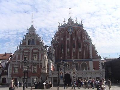 Estonia 2005