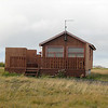 "Our 'Summer House"", Keflavik."