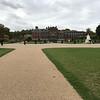 Kennsington Palace.