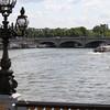 Seine River.