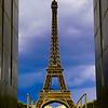 Europe - Paris, France : Paris France