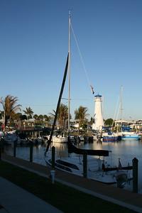 FL PICS 116