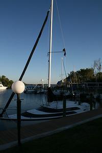 FL PICS 109