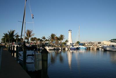 FL PICS 111